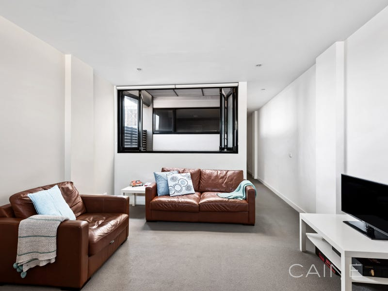 12/352 Victoria Street, North Melbourne, Vic 3051