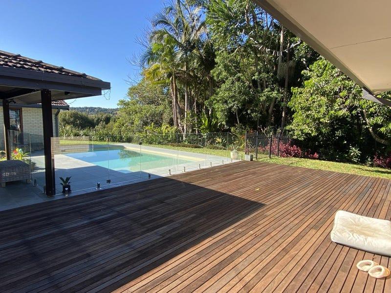 35 Taylors Road, Binna Burra, NSW 2479