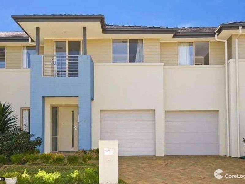 13 Bandicoot Close, Warriewood, NSW 2102