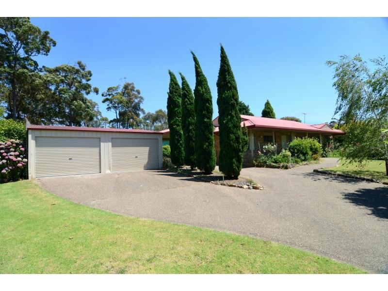 19 Blackwood Lane, Broadwater, NSW 2549