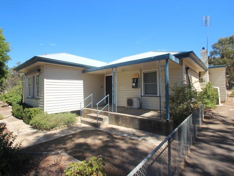 48 Mount Road, Bealiba, Vic 3475