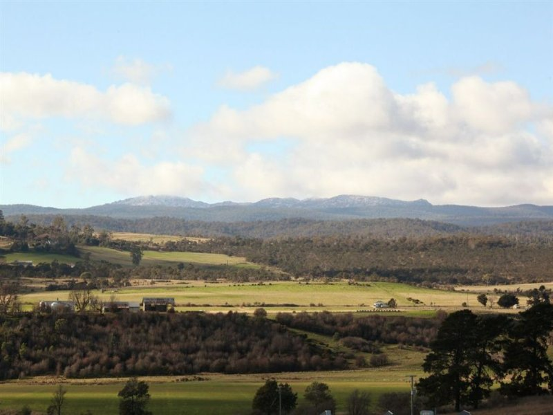 331 Glenwood Road, Relbia, Tas 7258