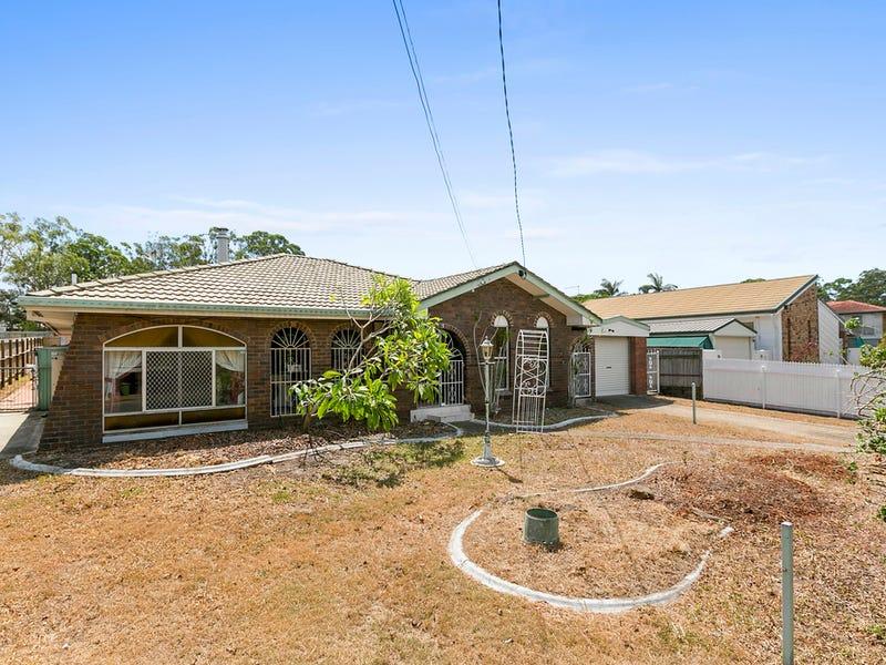 3 Lawn Terrace, Capalaba, Qld 4157