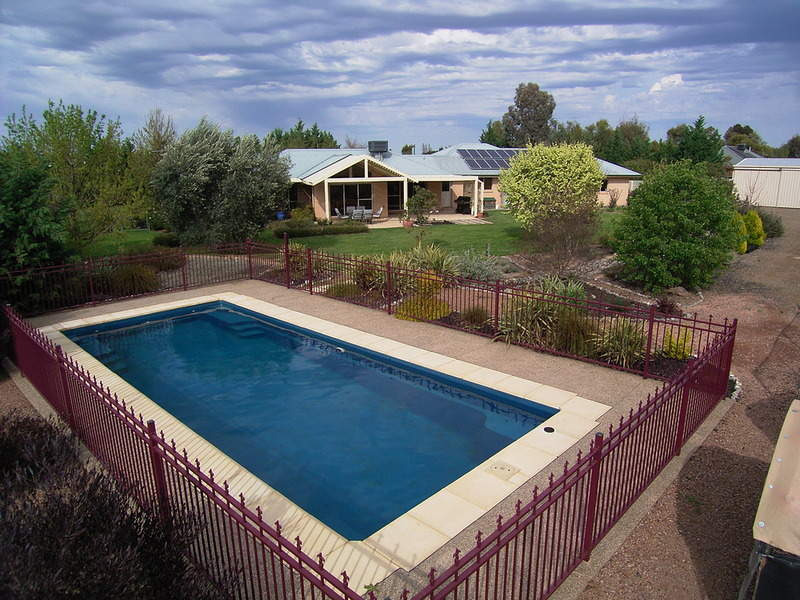 9 Bowland Close, Shepparton North, Vic 3631