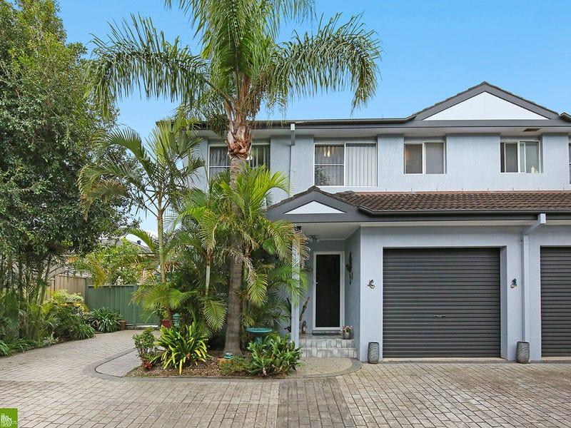 1/60-62 Carroll Road, East Corrimal, NSW 2518