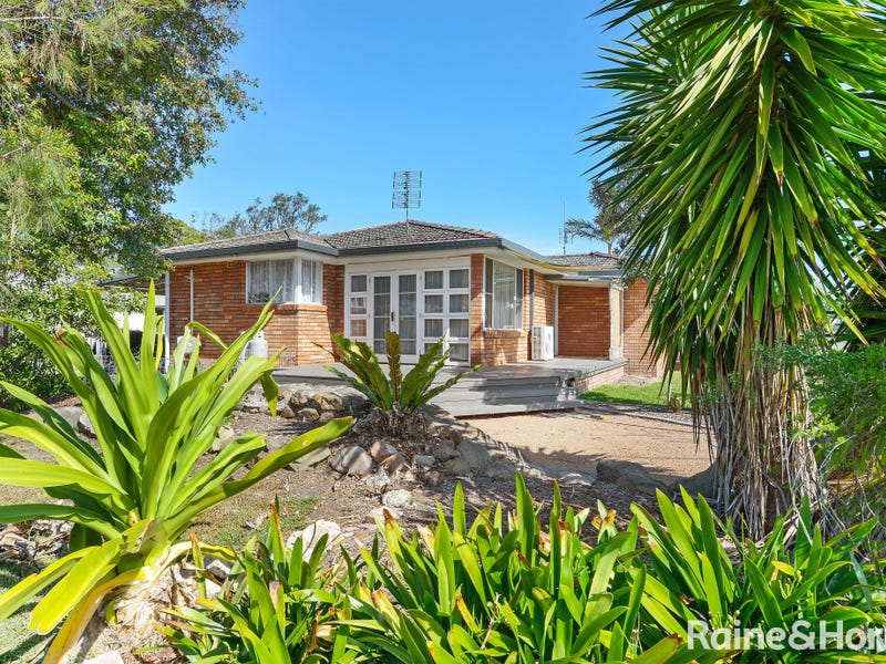 16 Golden Hill Avenue, Shoalhaven Heads, NSW 2535