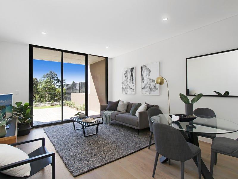 307/17-23 Mitchell Avenue, Jannali, NSW 2226