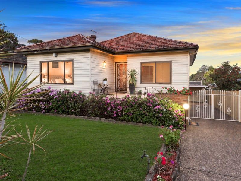 31 Trumble Avenue, Ermington, NSW 2115
