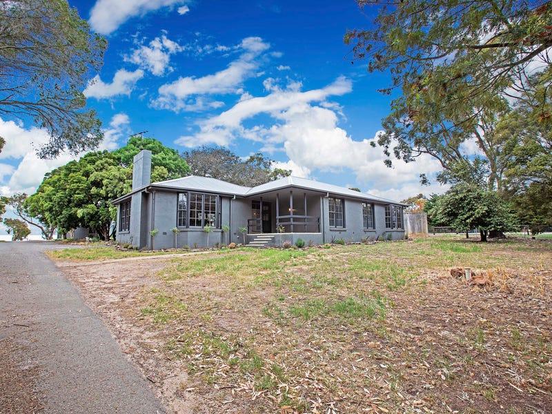 95 Monahans Road, Gnarwarre, Vic 3221