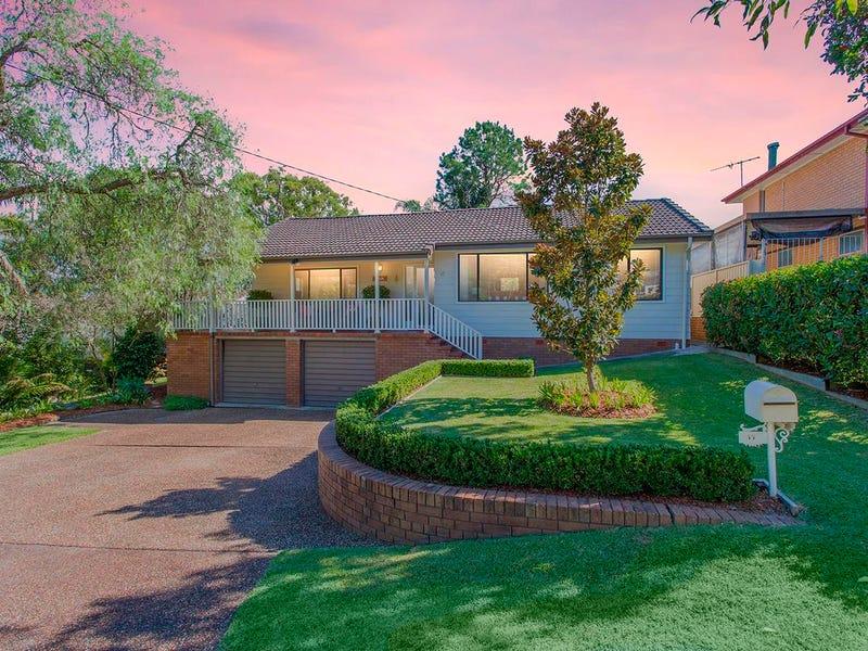 17 Regent Street, Tingira Heights, NSW 2290
