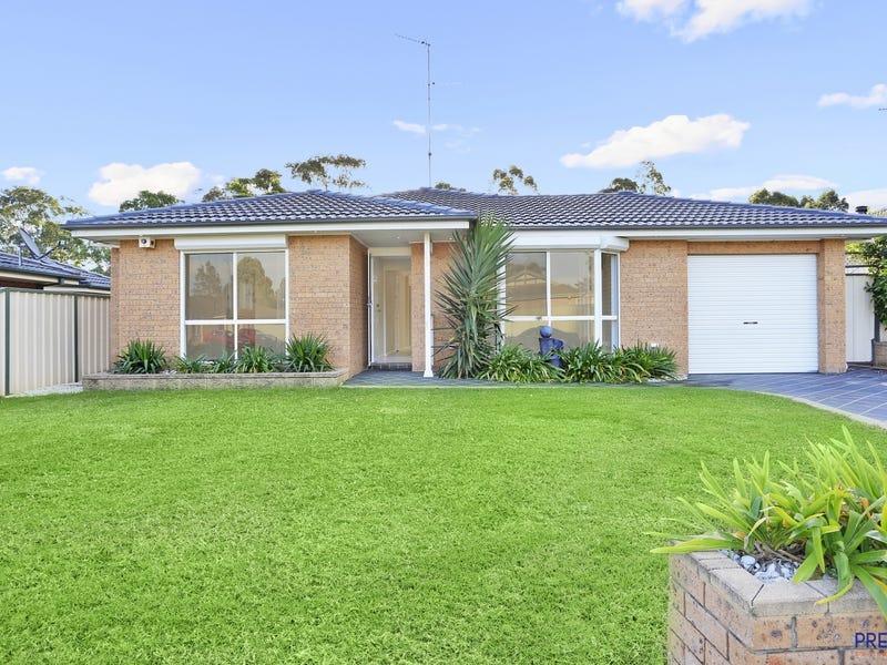 14 Fiveash Street, St Helens Park, NSW 2560
