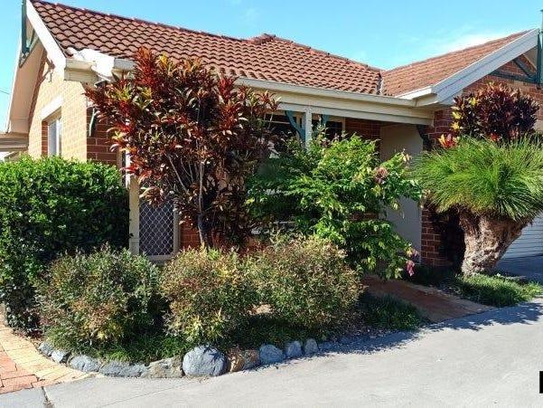 1/82-84 West High Street, Coffs Harbour, NSW 2450