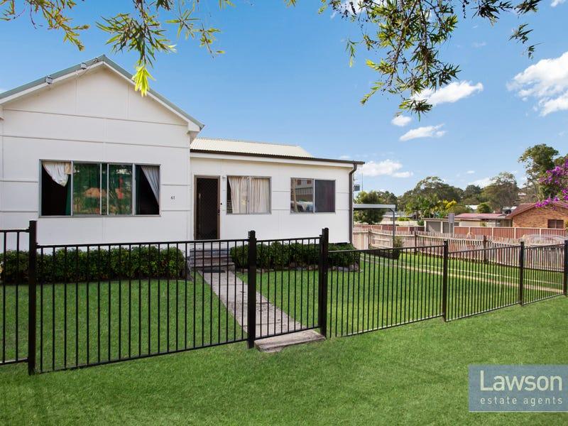 61 Yambo Street, Morisset, NSW 2264