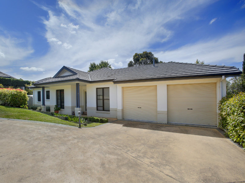 1/3 Wills Place, Mittagong, NSW 2575