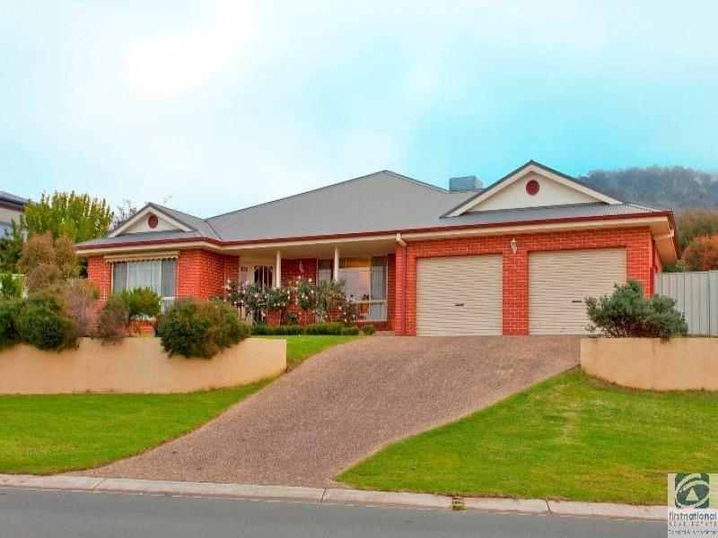 42 Firestone Way, Wodonga, Vic 3690