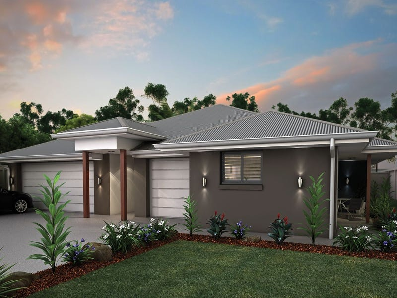Address available on request, Burnside, Qld 4560