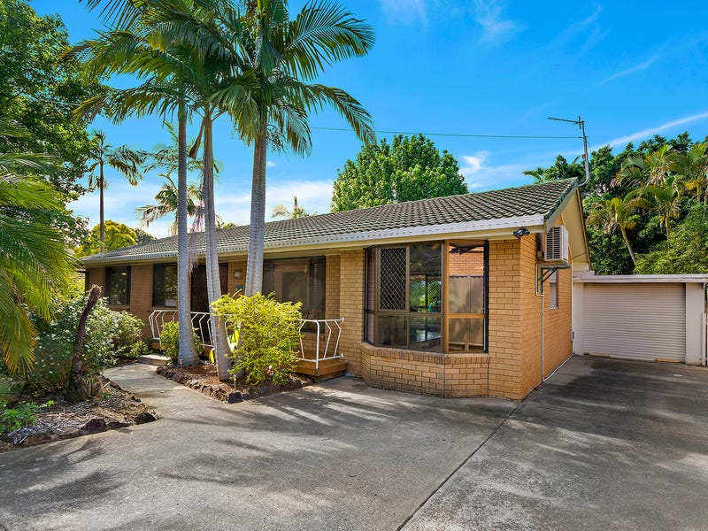 36 Antaries Ave, Coffs Harbour, NSW 2450