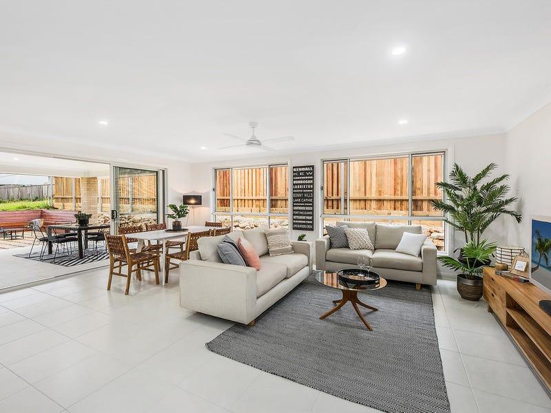 8 Clunes Street, Port Macquarie, NSW 2444