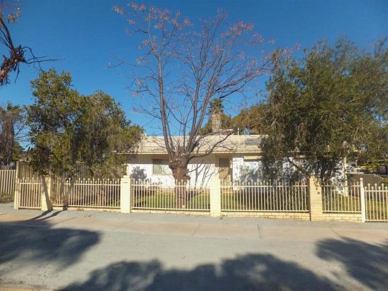 119 Addis  Street, Lamington, WA 6430