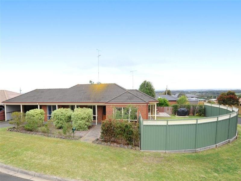 4 Wellam Court, Leopold, Vic 3224