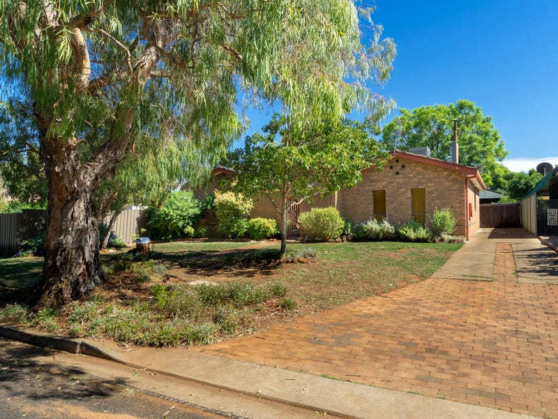 14 Lawson Street, Dubbo, NSW 2830