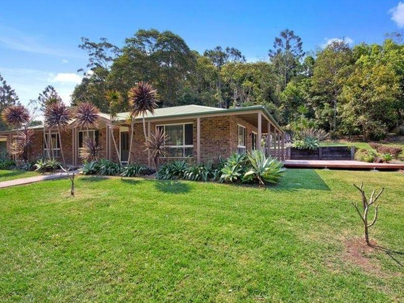 78 Meridian Drive, Coolgardie, NSW 2478