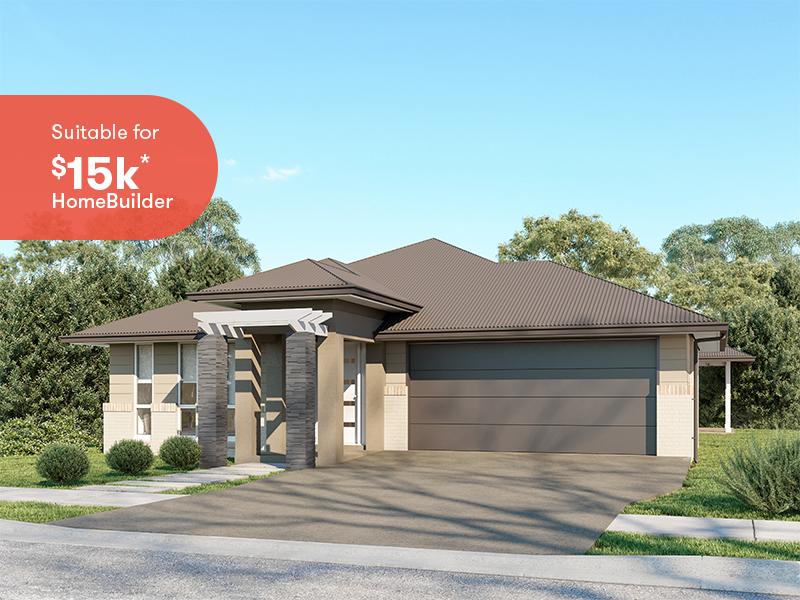 Lot 741 Hook Street, Cobbitty, NSW 2570