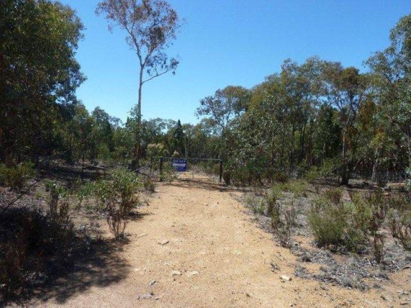 Lot 8 Carinya Estate, Boorowa, NSW 2586