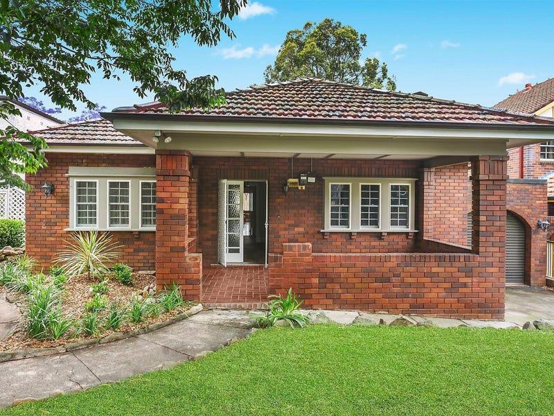 5 Simla Road, Denistone, NSW 2114