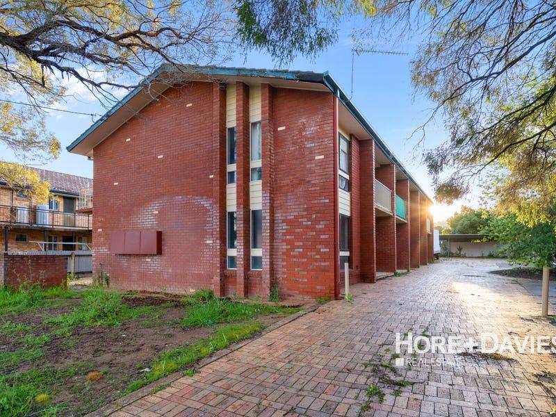 10 Edney Street, Kooringal, NSW 2650