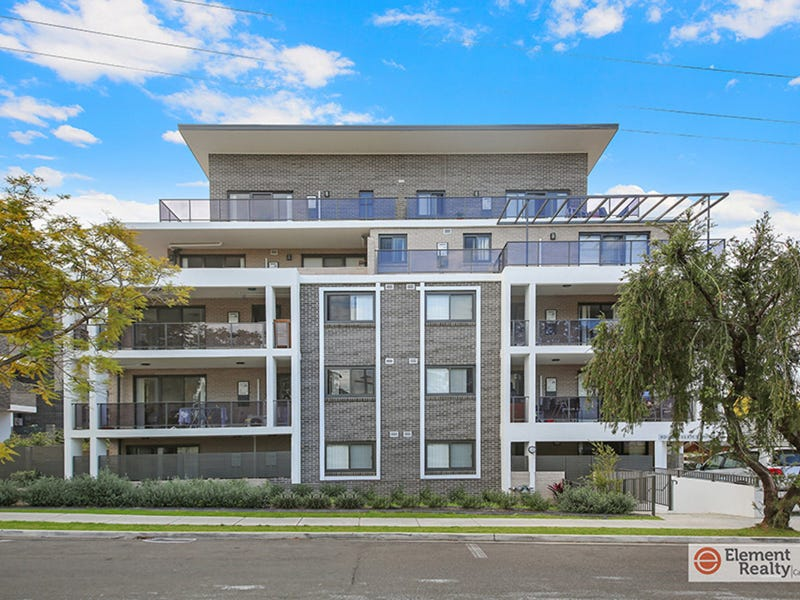 - Address on Request, Carlingford, NSW 2118