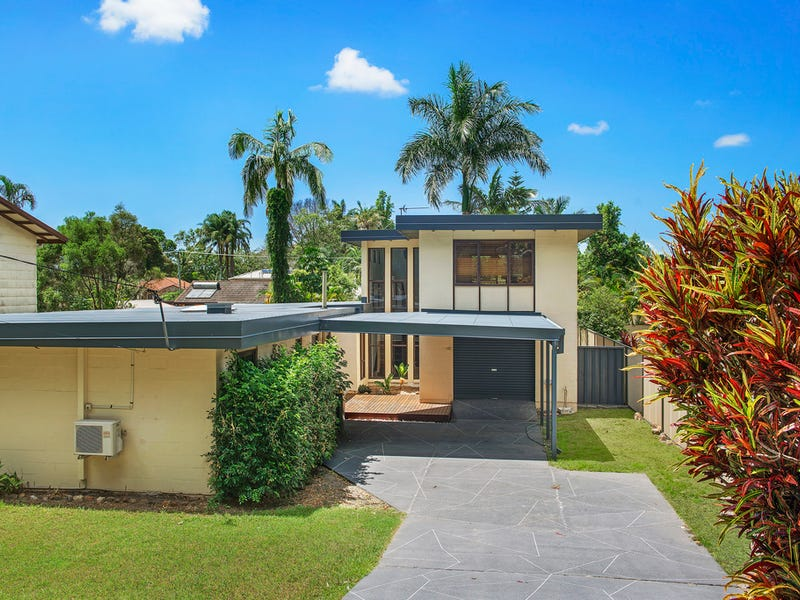 33 Inlet Drive, Tweed Heads West, NSW 2485