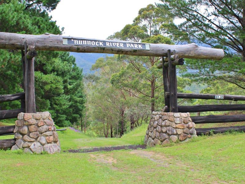 3739 Snowy Mountains Hwy, Bemboka, NSW 2550