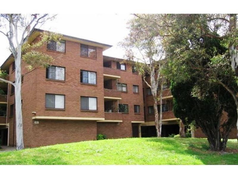 56/17-19 Rickard Rd, Bankstown, NSW 2200