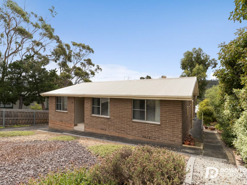 67 Auburn Road, Kingston Beach, Tas 7050