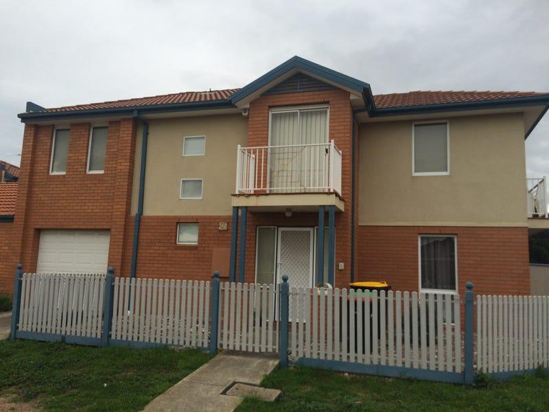 2 Hampson Place, Caroline Springs, Vic 3023