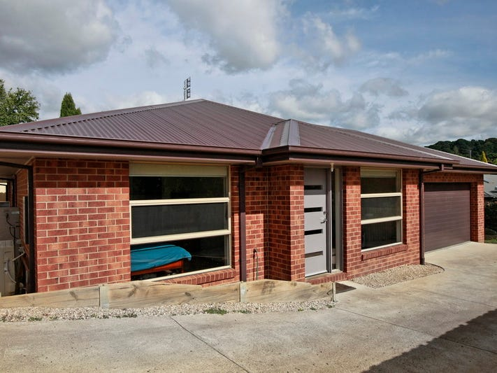 21/b Buckland Street, Woodend, Vic 3442