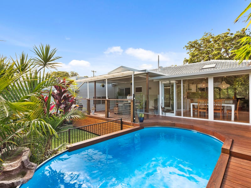 31 Lindsays Road, Boambee, NSW 2450
