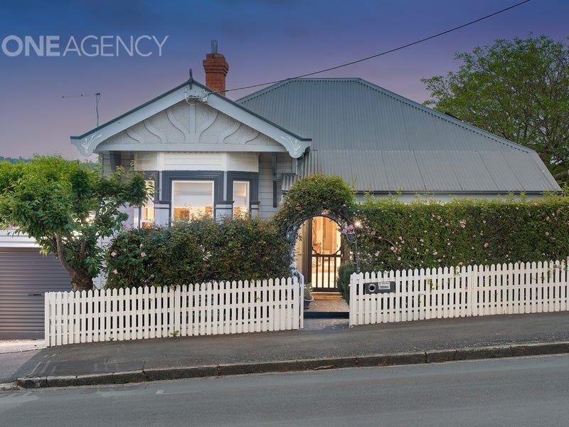 10 Stewart Street, East Launceston, Tas 7250