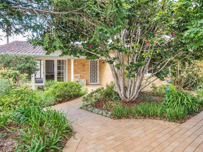 46 Plunkett Street, Nowra, NSW 2541