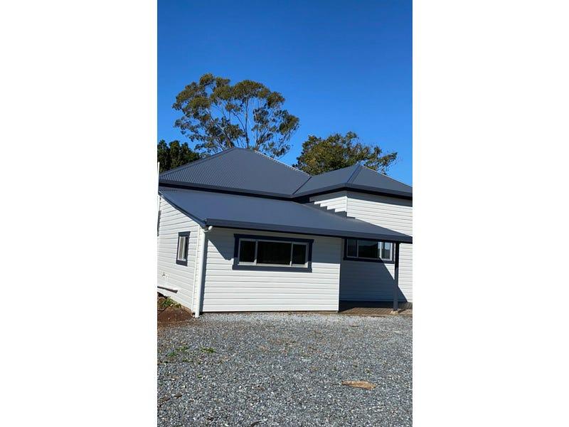 98 Lane Road, Georgica, NSW 2480