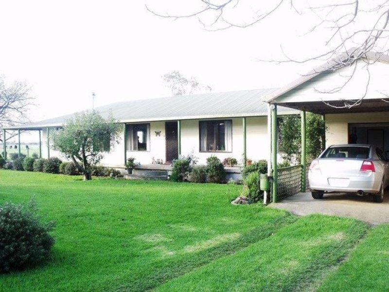 89 Dawsons Road, Alberton, Vic 3971