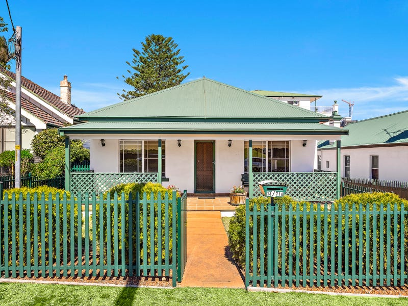 71a Campbell Street, Wollongong, NSW 2500