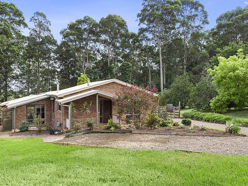 13 Haven Place, Batehaven, NSW 2536