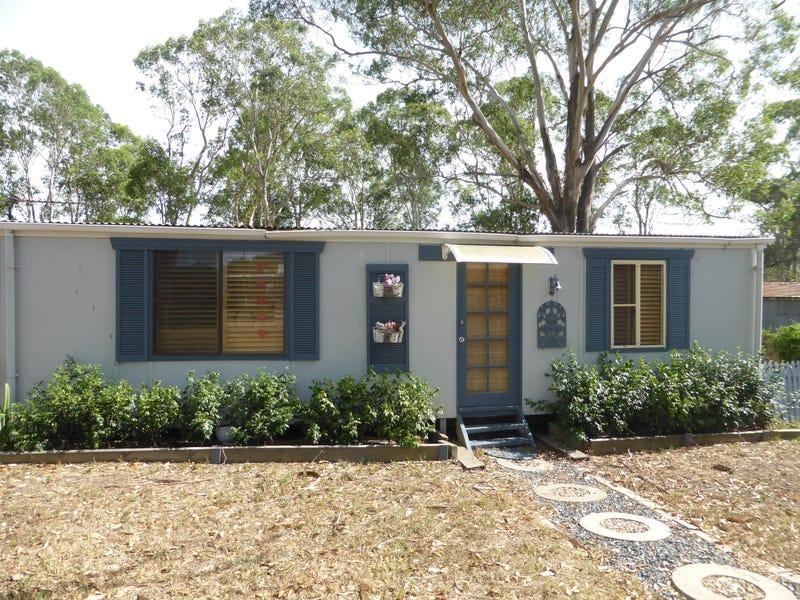 2/23 Argyle Street, Barrington, NSW 2422