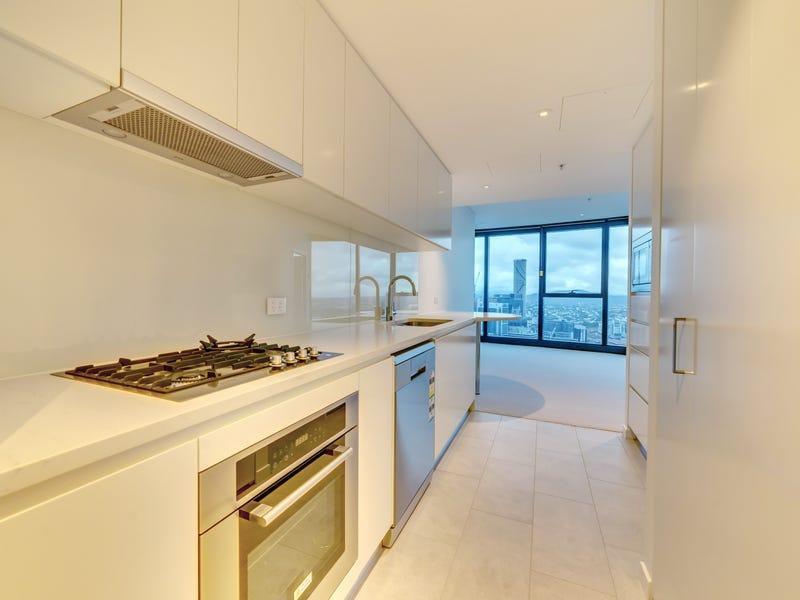 5005 222 Margaret Street, Brisbane City, Qld 4000