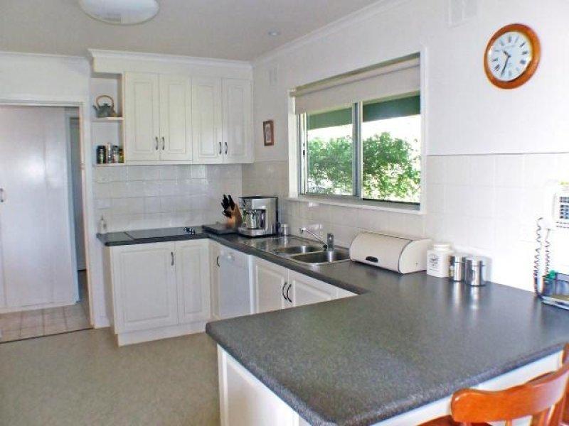 45 Riverview Terrace, Dartmoor, Vic 3304