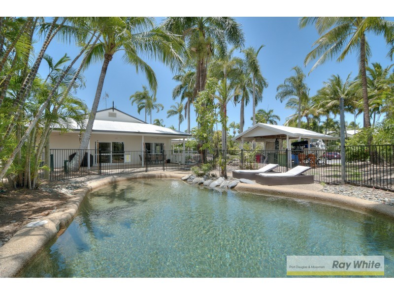 16 Endeavour Street, Port Douglas, Qld 4877