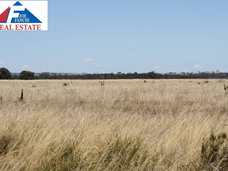 1, Rifle Range Road, Dumbleyung, WA 6350