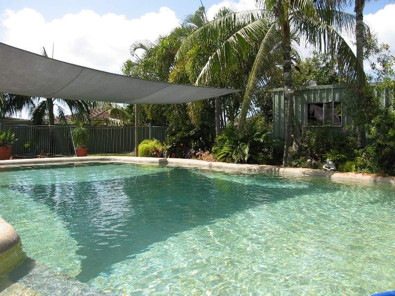 3 Holmes Drive, Beaconsfield, Qld 4740